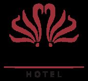 Sumaq Inn Hotel